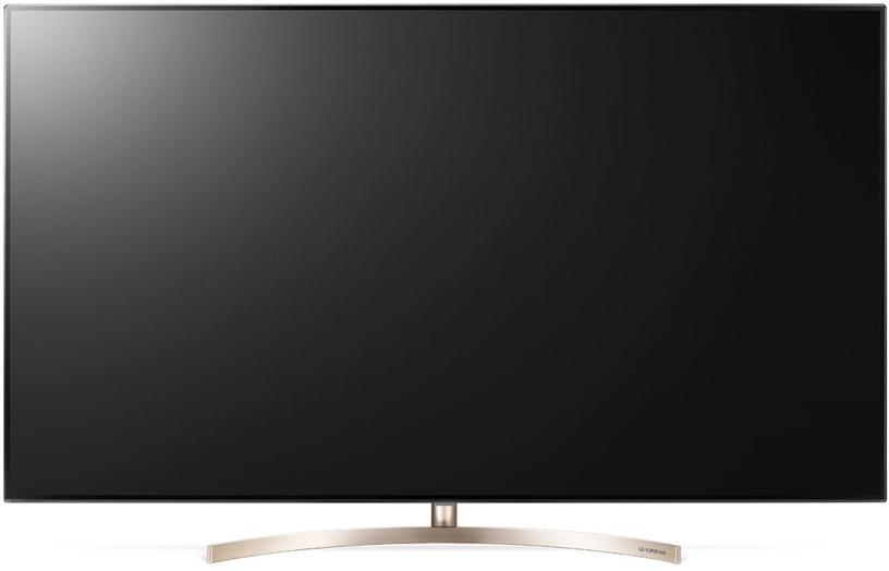 Televiisor LG 55SK9500PLA