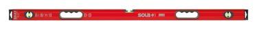 Lood Sola Big Red 3, 120 cm