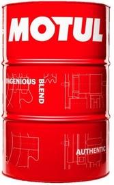 Motul 8100 X-Clean+ 5w30 60L
