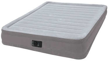 Madrats täispuhut Intex Comfort Air Mattress with Pump 67768