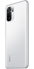 Mobilusis telefonas Xiaomi, baltas, 6GB/128GB