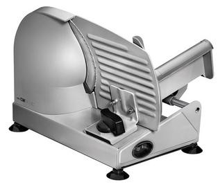 Elektrinė pjaustyklė Clatronic MA3585