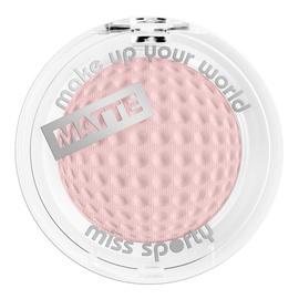 Miss Sporty Studio Color Mono Matte Eyeshadow 2.5g 124