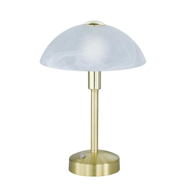 LAMPA GALDA DONNA 525790108 4W LED DIM
