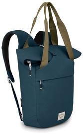 Osprey Arcane Tote Pack Stargazer Blue
