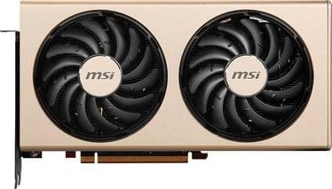 MSI Radeon RX 5700 EVOKE GP OC 8GB GDDR6 PCIE RX5700EVOKEGPOC