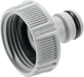 Gardena Tap Connector 33.3mm G 1''