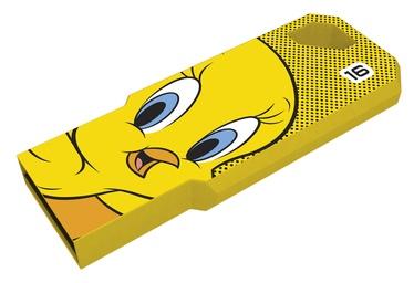 Emtec M750 Looney Toons Tweety 16GB USB 2.0