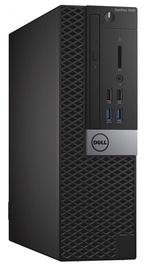 Dell OptiPlex 3040 SFF RM9255 Renew