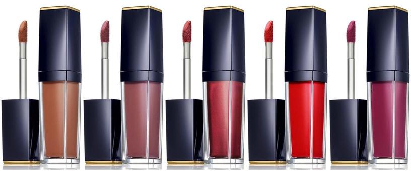 Губная помада Estee Lauder Pure Color Envy Paint-On Liquid Lip Color 16, 7 мл