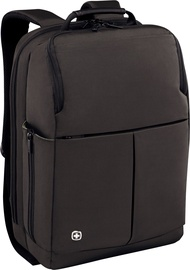 Wenger Computer Backpack for 16'' Grey