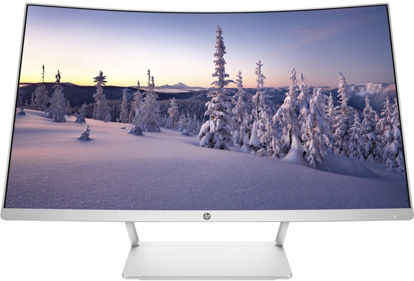 Monitorius HP Z4N74AA