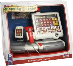 Klein Electronic Cash Register