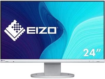 Монитор Eizo EV2480-WT, 23.8″, 5 ms