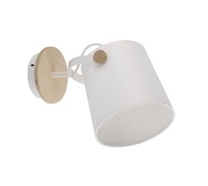 LAMPA SIENAS CLICK 1250 60W E27 (TK LIGHTING)