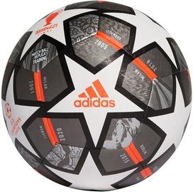 Futbolo kamuolys Adidas GK3476, 4