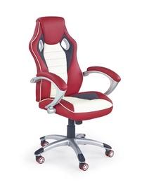 Biuro kėdė (vadovo) Malibu, pakeliama