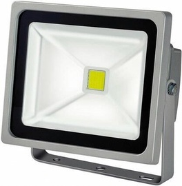 Brennenstuhl LED Light 2550lm 30W