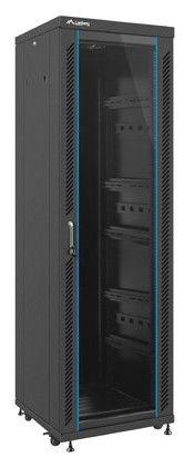 "Lanberg Rack Cabinet 19"" 37U FF02-6637M-12B"