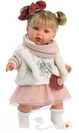 Кукла Llorens Doll 42402