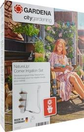 Gardena NatureUp! Irrigation Corner Kit 13157-20