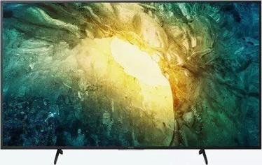 Televiisor Sony KD-43X7055