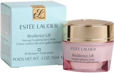 Estee Lauder Resilience Lift Firming Sculption Eye Creme 15ml