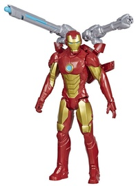 Hasbro Marvel Avengers Titan Hero Series Iron Man E7380