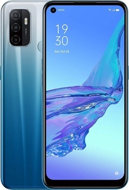 Oppo A53 4/128GB Blue
