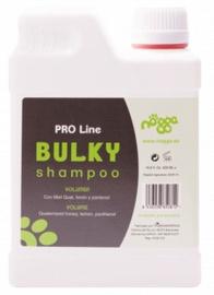 Nogga PRO Line Bulky Shampoo 5l