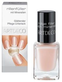 Artdeco Ridge Filler 10ml
