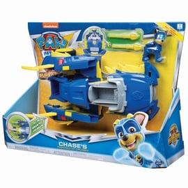 Žaislinis automobilis Paw Patrol 6052653