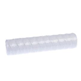 Mechaninė polipropileninė filtro kasetė Vagner SDH PS-10, 1 mkm, 10''