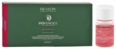 Revlon Eksperience Boost Color Shine Booster Dose 12x6ml
