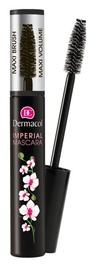 Dermacol Imperial Mascara 13ml Black