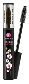 Dermacol Imperial Mascara 13ml Black