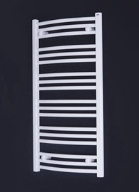 Enix Dalis DT 500x818 White