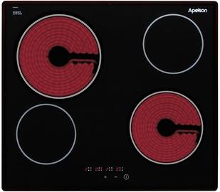 Apelson AVT460 S/C
