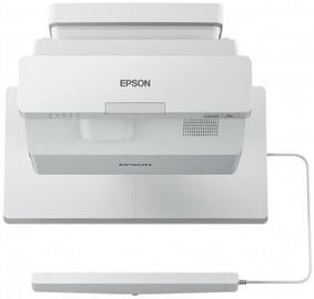 Projektors Epson EB-735F