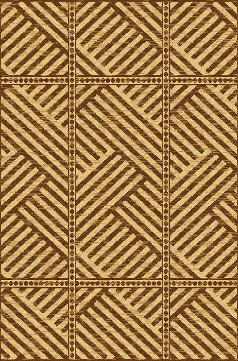 Oriental Pronto Carpet 133x190cm 443-H X88