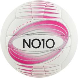 NO10 Volleyball Beach Slim 56063A
