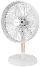 Ventilators Activejet WBS-30BD, 35W