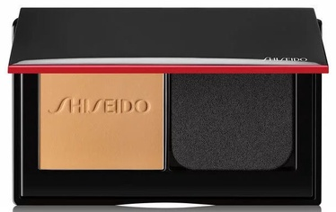 Shiseido Synchro Skin Self Refreshing Custom Finish Powder Foundation 9g 250