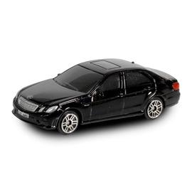 Žaislinė mašina RMZ city, Mercedes - Benz E63 344999S