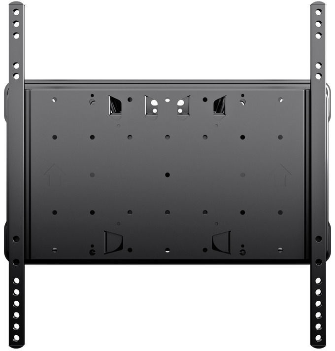 "TV hoidik Multibrackets Super Slim Tilt/Turn HD, 40-85"", 52 kg"