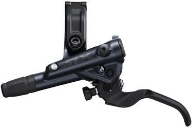Shimano SLX BL-M7100 L/BR-M7100 L Black