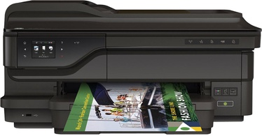 HP Officejet 7612 e-All-in-One