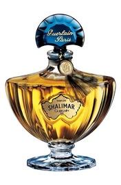 Guerlain Shalimar 7.5ml Solid Parfum