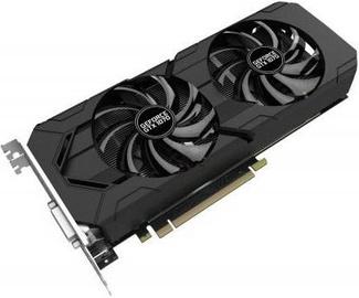 Gainward GeForce GTX1070 8GB GDDR5 PCIE 4260183363750
