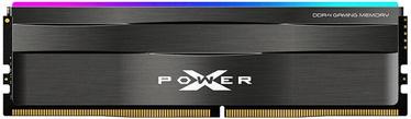 Operatīvā atmiņa (RAM) Silicon Power XPOWER Zenith RGB DDR4 16 GB CL16 3200 MHz
